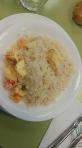 20150120-arroz