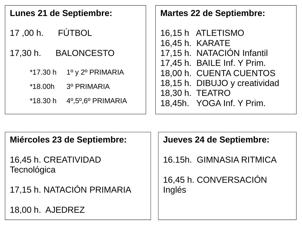 calendario_reuniones_extraescolares