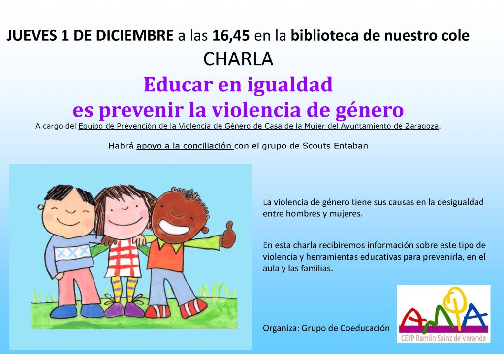 charla-prevencion-de-violencia-de-genero_1diciembre