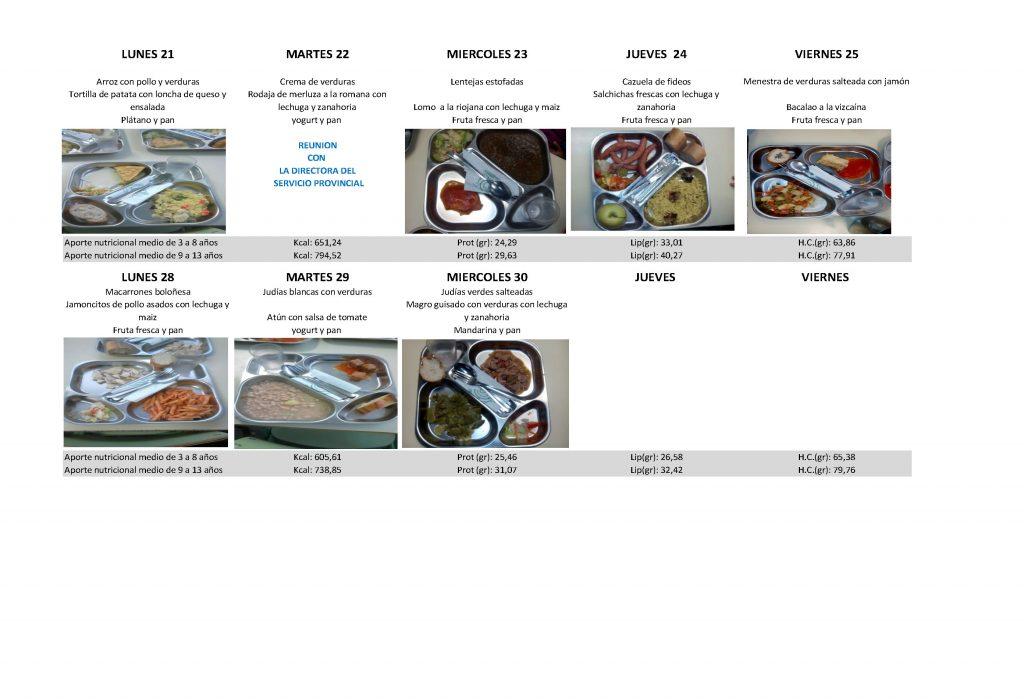 menu-noviembre_pagina_2