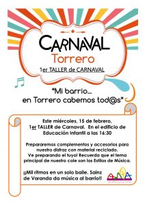 Cartel_Taller1