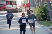 carrera-4701.jpg