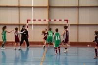 baloncesto-5835.jpg