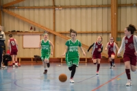 baloncesto-5838.jpg