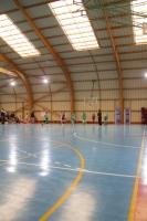 baloncesto-5841.jpg