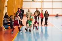 baloncesto-5847.jpg