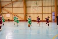 baloncesto-5851.jpg