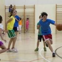 baloncesto.jpeg