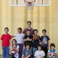 baloncesto2.jpeg