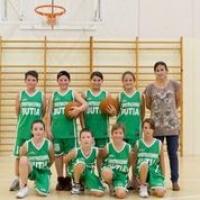 baloncesto5.jpeg