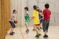 baloncesto-6637.jpg
