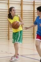 baloncesto-6677.jpg