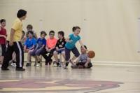 baloncesto-6712.jpg