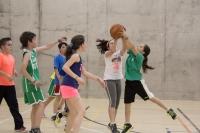 baloncesto-6759.jpg
