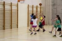 baloncesto-6767.jpg