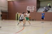 baloncesto-6810.jpg