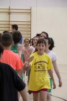 baloncesto-6843.jpg