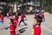 atletismo-6393.jpg