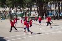 atletismo-6401.jpg