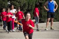 atletismo-6478.jpg