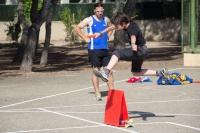 atletismo-6510.jpg